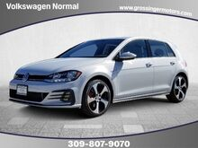 2018_Volkswagen_Golf GTI_S_ Normal IL