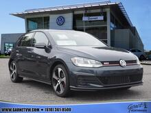 2018_Volkswagen_Golf GTI_S_ West Chester PA