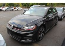 2018_Volkswagen_Golf GTI_SE - 6Speed Manual_ Seattle WA