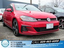 2018_Volkswagen_Golf GTI_SE_ South Jersey NJ