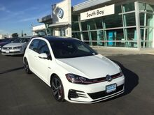 2018_Volkswagen_Golf GTI_SE_ National City CA