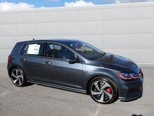 2018_Volkswagen_Golf GTI_SE_ Walnut Creek CA