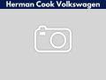 2018 Volkswagen Golf R  Encinitas CA