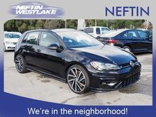 2018_Volkswagen_Golf R_Base_ Thousand Oaks CA