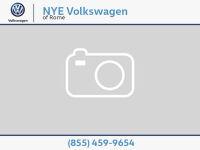 Volkswagen Golf SE 2018
