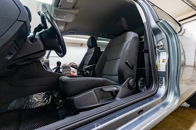 2018 Volkswagen Golf Trendline Manual BCam Red Deer AB
