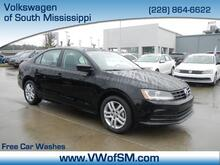 2018_Volkswagen_Jetta_1.4T S_ South Mississippi MS