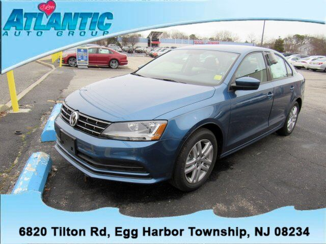 dealer jetta and nj se edison east new dealership metuchen used volkswagen cc serving brunswick