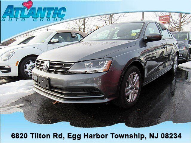 for princeton nj sale edmunds location in used s sportwagen door golf tsi volkswagen