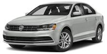 2018_Volkswagen_Jetta_1.4T S_ Westborough MA