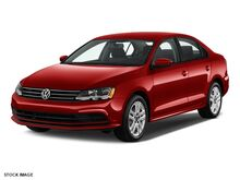 2018_Volkswagen_Jetta_1.4T S_ Summit NJ