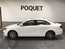 2018_Volkswagen_Jetta_1.4T SE_ Golden Valley MN