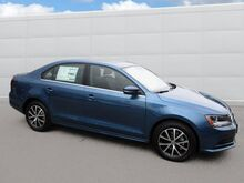 2018_Volkswagen_Jetta_1.4T SE_ Walnut Creek CA