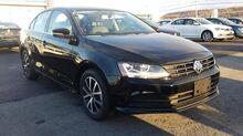 2018_Volkswagen_Jetta_1.4T SE_ Watertown NY