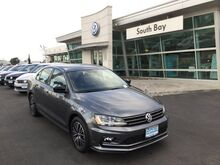 2018_Volkswagen_Jetta_1.4T Wolfsburg Edition_ National City CA