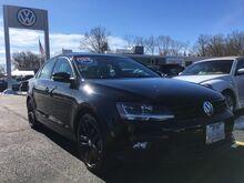 2018_Volkswagen_Jetta_1.8T SE Sport_ Ramsey NJ