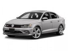 2018_Volkswagen_Jetta_2.0T GLI_ Scranton PA
