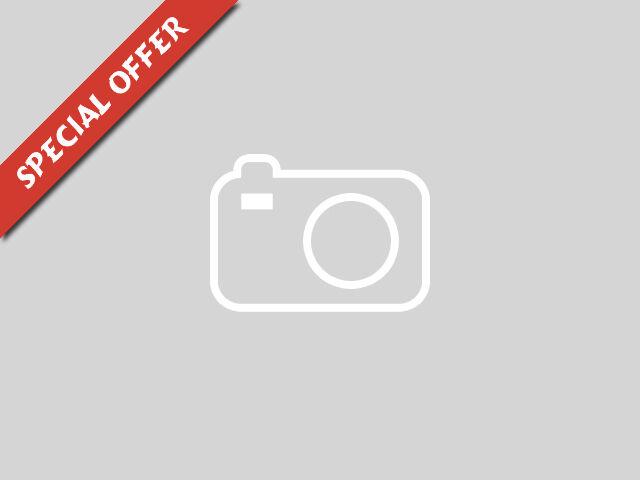 2018 Volkswagen Passat 2.0T R-Line Yorkville NY