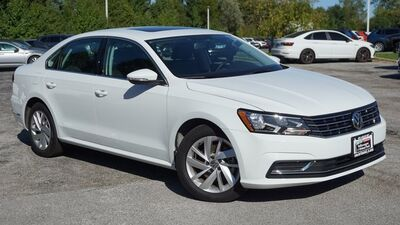 Vw Orland Park >> Used Cars For Sale Near Chicago Il Volkswagen Of Orland Park