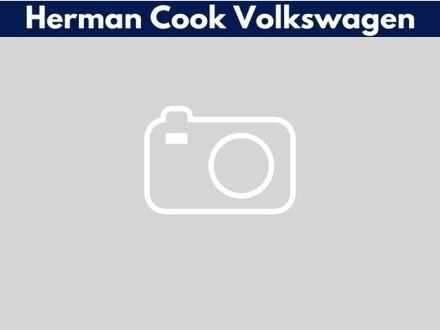 2018_Volkswagen_Passat_2.0T SE_ Encinitas CA