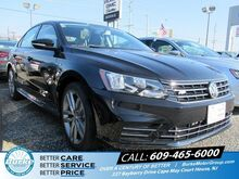 2018_Volkswagen_Passat_R-Line_ South Jersey NJ