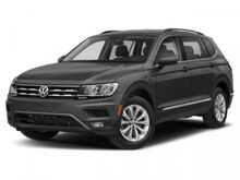 2018_Volkswagen_Tiguan__ Scranton PA