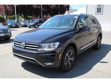 2018_Volkswagen_Tiguan_2.0T 4MOTION_ Seattle WA