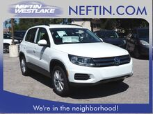 2018_Volkswagen_Tiguan_2.0T Limited_ Thousand Oaks CA