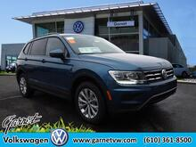 2018_Volkswagen_Tiguan_2.0T S 4Motion 7 Pass_ West Chester PA