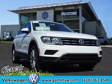 2018_Volkswagen_Tiguan_2.0T SE 4Motion 7 Pass_ West Chester PA