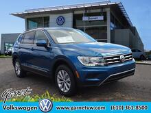 2018_Volkswagen_Tiguan_2.0T SE 4Motion w/Pano Roof 3rd Row_ West Chester PA