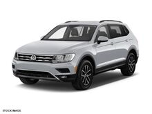 2018_Volkswagen_Tiguan_2.0T SE 4Motion_ Summit NJ