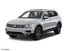 2018_Volkswagen_Tiguan_2.0T SEL 4Motion_ Summit NJ