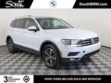 2018_Volkswagen_Tiguan_2.0T SEL_ Miami FL