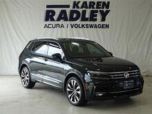 2018_Volkswagen_Tiguan_2.0T SEL Premium 4Motion_  Woodbridge VA