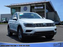 2018_Volkswagen_Tiguan_2.0T SEL Premium 4Motion_ West Chester PA