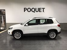 2018_Volkswagen_Tiguan Limited__ Golden Valley MN