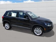 2018_Volkswagen_Tiguan Limited__ Walnut Creek CA