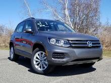 2018_Volkswagen_Tiguan Limited_2.0T 4MOTION_ Pittsfield MA