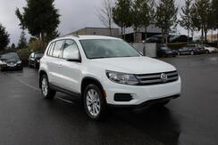 2018_Volkswagen_Tiguan Limited_2.0T 4Motion_ Olympia WA