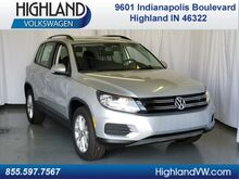 2018_Volkswagen_Tiguan Limited_2.0T_ Highland IN