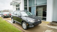 Volkswagen Tiguan Limited 2.0T Oneonta NY