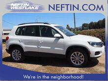 2018_Volkswagen_Tiguan Limited_2.0T_ Thousand Oaks CA