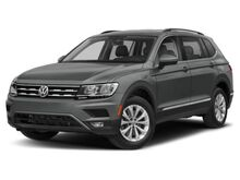 2018_Volkswagen_Tiguan_SEL_ South Jersey NJ