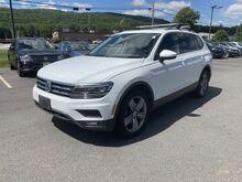 2018_Volkswagen_Tiguan_SEL Premium_ Keene NH