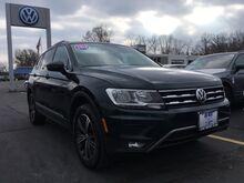 2018_Volkswagen_Tiguan_SEL_ Ramsey NJ