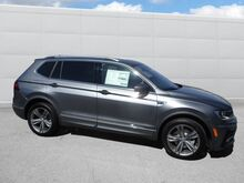 2018_Volkswagen_Tiguan_SEL_ Walnut Creek CA