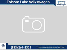 2018_Volkswagen_e-Golf_SE_ Folsom CA