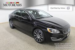 2018_Volvo_S60_Inscription Platinum_ Bedford OH
