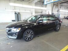 2018_Volvo_S60_Inscription Platinum_ Golden Valley MN